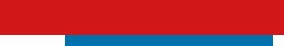 logo34_0